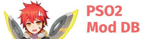 pso2mod.com